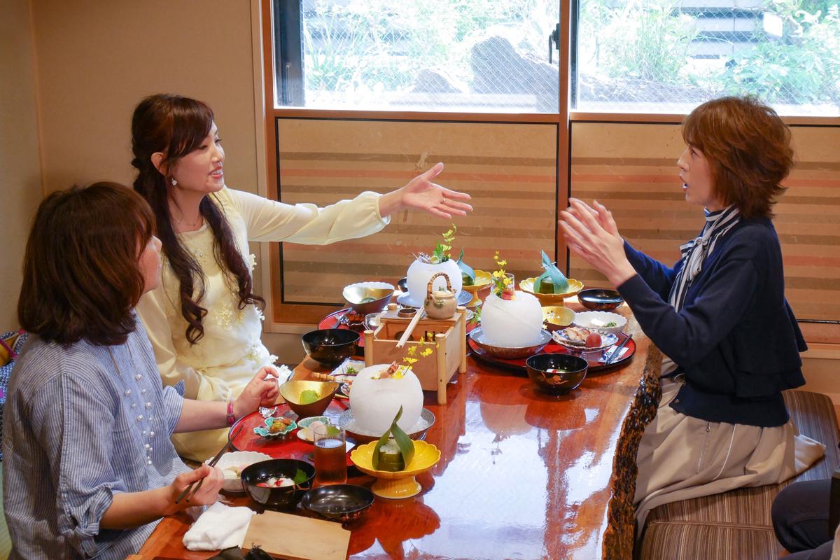 アサヒ緑健様「青汁×コラーゲン」インフォマーシャル映像オンエアのお知らせ