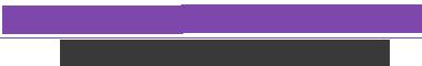 """堤田ともこ オフィシャルサイト TOMOKO TSUTSUMIDA official website - """"CMソングの女王""""の異名を持ち福岡を拠点に活動するシンガー堤田ともこのオフィシャルサイトです"""